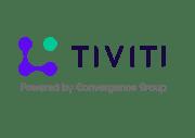 CG Tiviti RGB logos-01
