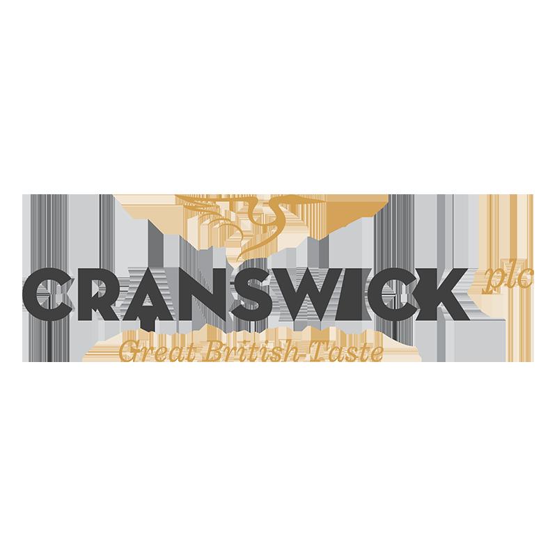 B Cranswick logo