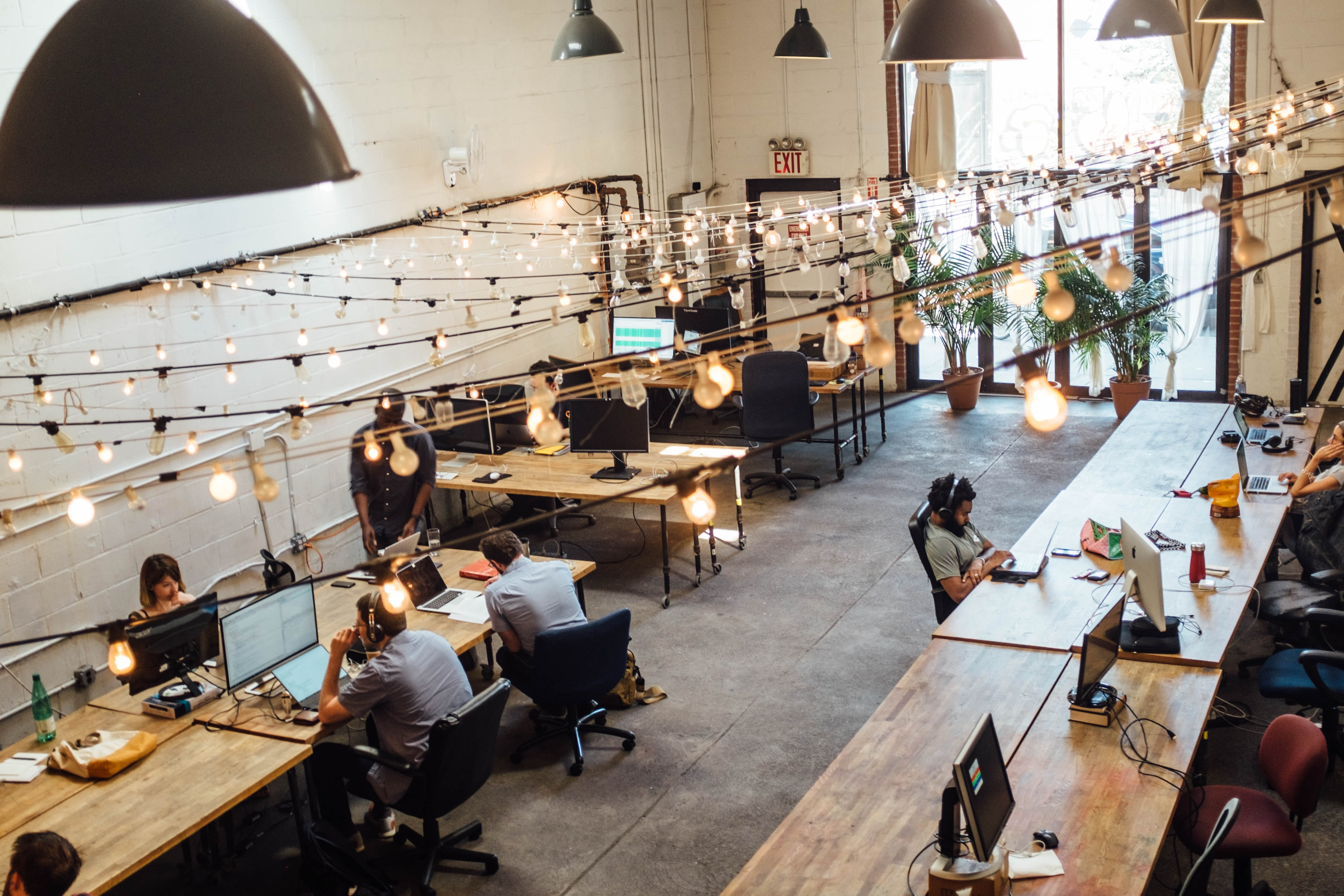 Hybrid workforce: is SD-WAN still relevant for UK businesses?
