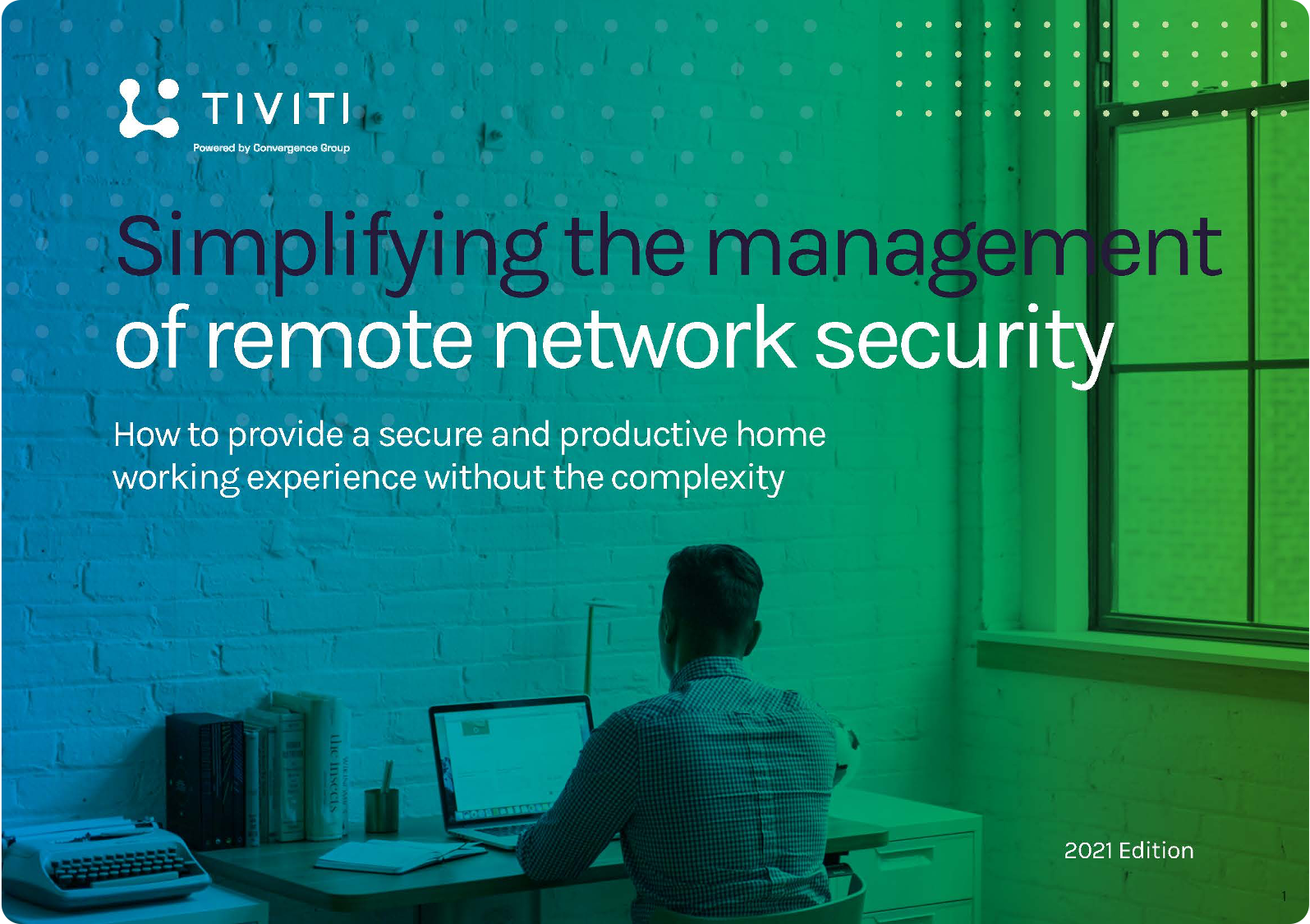 Network Management Guide