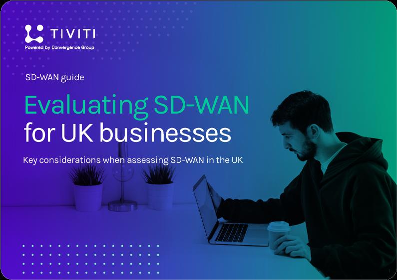 SD-WAN UK Businesses-1