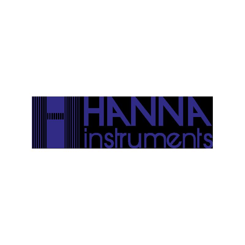 Z Hanna logo