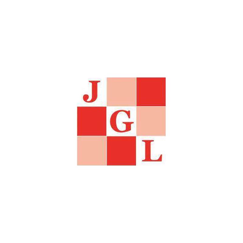 Z Joseph G logo
